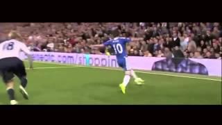 Juan Mata - Passing, Skills, Goals & Assists
