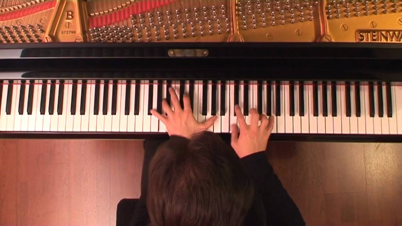 Springtime Piano Solos - Artiden