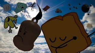 """""""Klettern"""" Bell es String! (Roblox Teil 3)"""