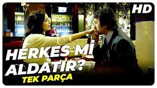 Herkes mi Aldatır? (2010 - HD) | Türk Filmi