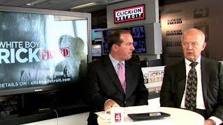 'White Boy' Rick: Attorney Ralph Musilli interview