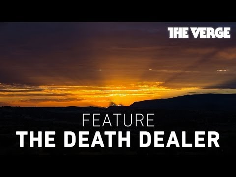Death Dealer: James Arthur Ray's 'self-help' killed three people. Now he's back.