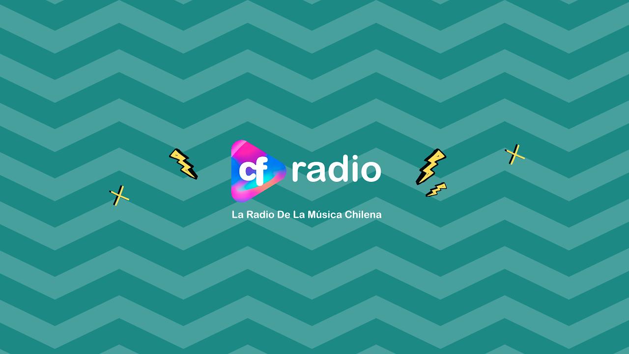 Download CF Radio - Par'el Taco - Juan Antonio Labra - 22 Julio 2019