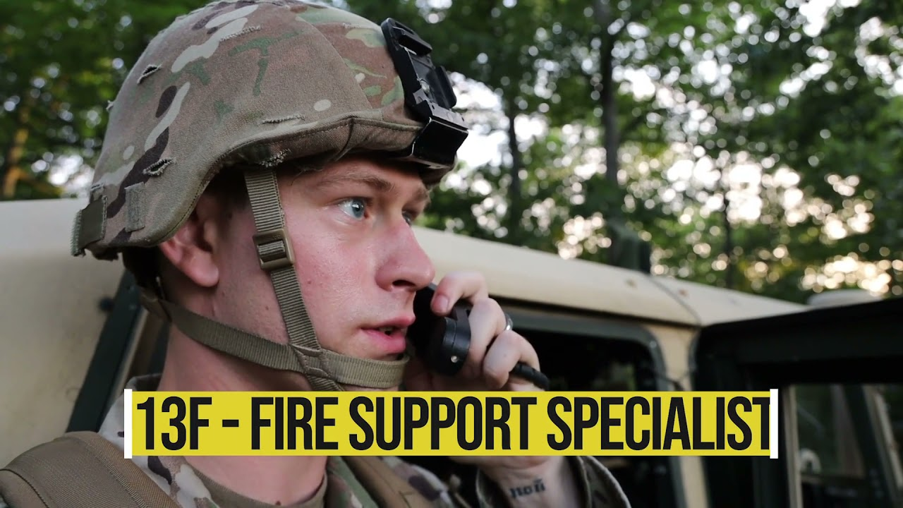 US Military News • US Army 138th – Wrap-up of Annual Training at Ft. Knox, KY 13 June 2021