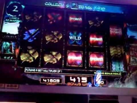 blackjack spelregels holland casino