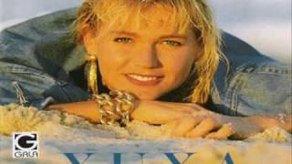 Xuxa-Pinel Por Você[Xou da Xuxa-vol.5-1990]
