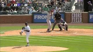 2012/04/12 Moyer's solid start