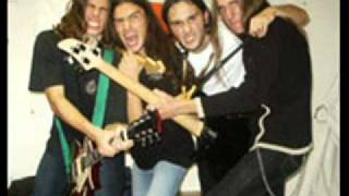 Metal Blade - Welcome To Hell