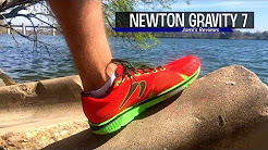 Newton Gravity 7 Review 2018