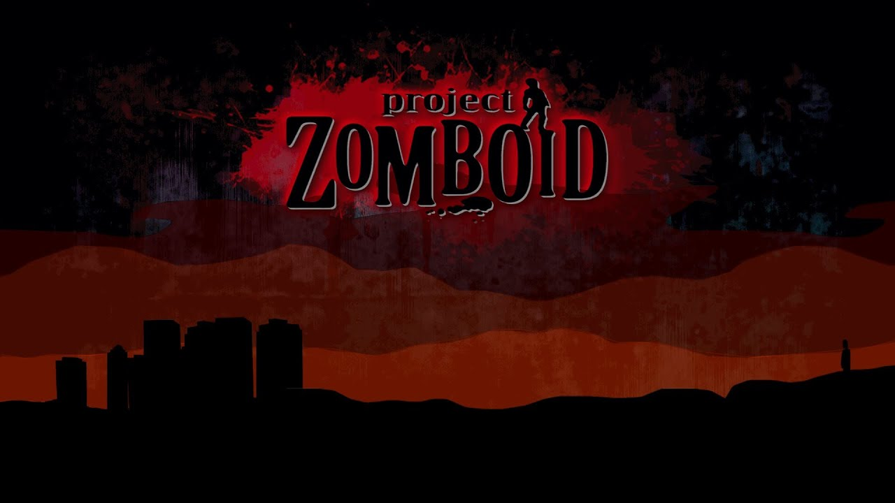 Project Zomboid Survival Tips How to get into the gun shop