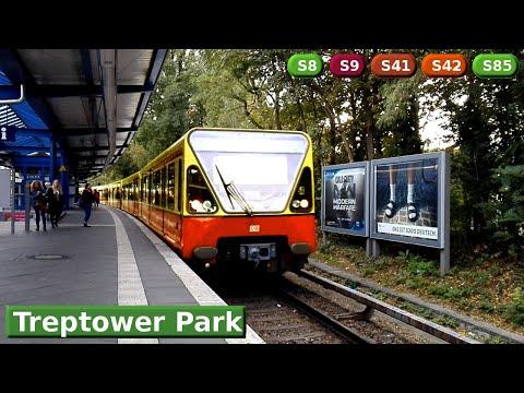 treptower-park-s8---s9---s41---s42---s85-:-berlin-s-bahn-(-db-485---480-)