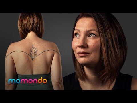 The World Piece | momondo