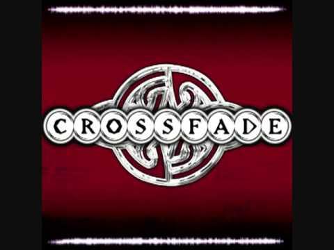 Crossfade - Dead Skin Lyrics.flv