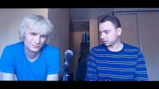 ВАЛЕНТИН - Трейлер фильма