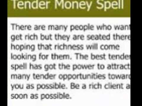 +27817288030 Business spells / Money Spells / Tender Spells in Sandton Johannesburg Southgate