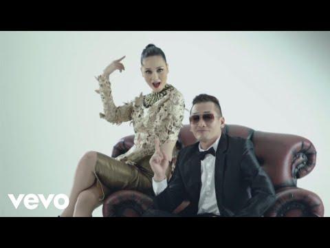 Dato AC Mizal - Paranoid  ft. Luna Maya