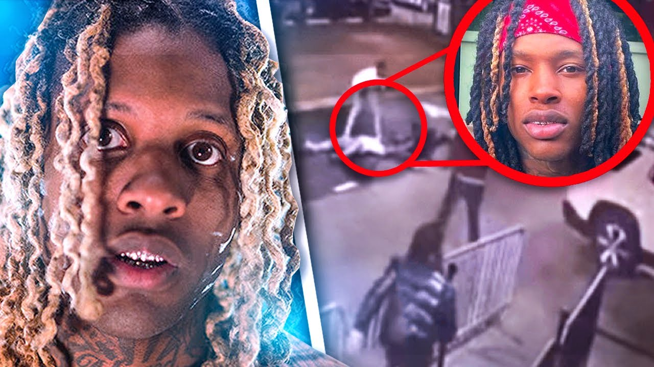 The Truth About Lil Durk and King Von's Friendship No One Talks About