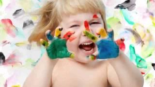 [bestPicsCH] Обои Для Детской Фото([bestPicsCH] Обои Для Детской Фото обои для детской комнаты купить Обои для детской комнаты обои для детской..., 2014-08-08T10:49:01.000Z)