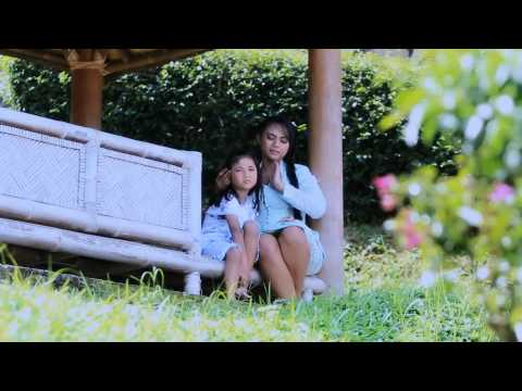 Frida KDI - Aku Tak Butuh Cinta (Official Clip)