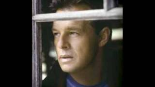 Sammy Kershaw - Anywhere But Here