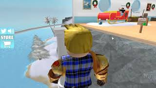 let´s play roblox #08