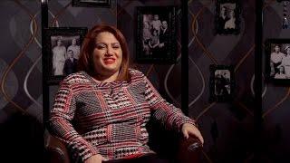 Վեցերորդ Զգայարան Անոնս Սոնա Շահգելդյան / Vecerord Zgayaran Anons Sona Shahgeldyan