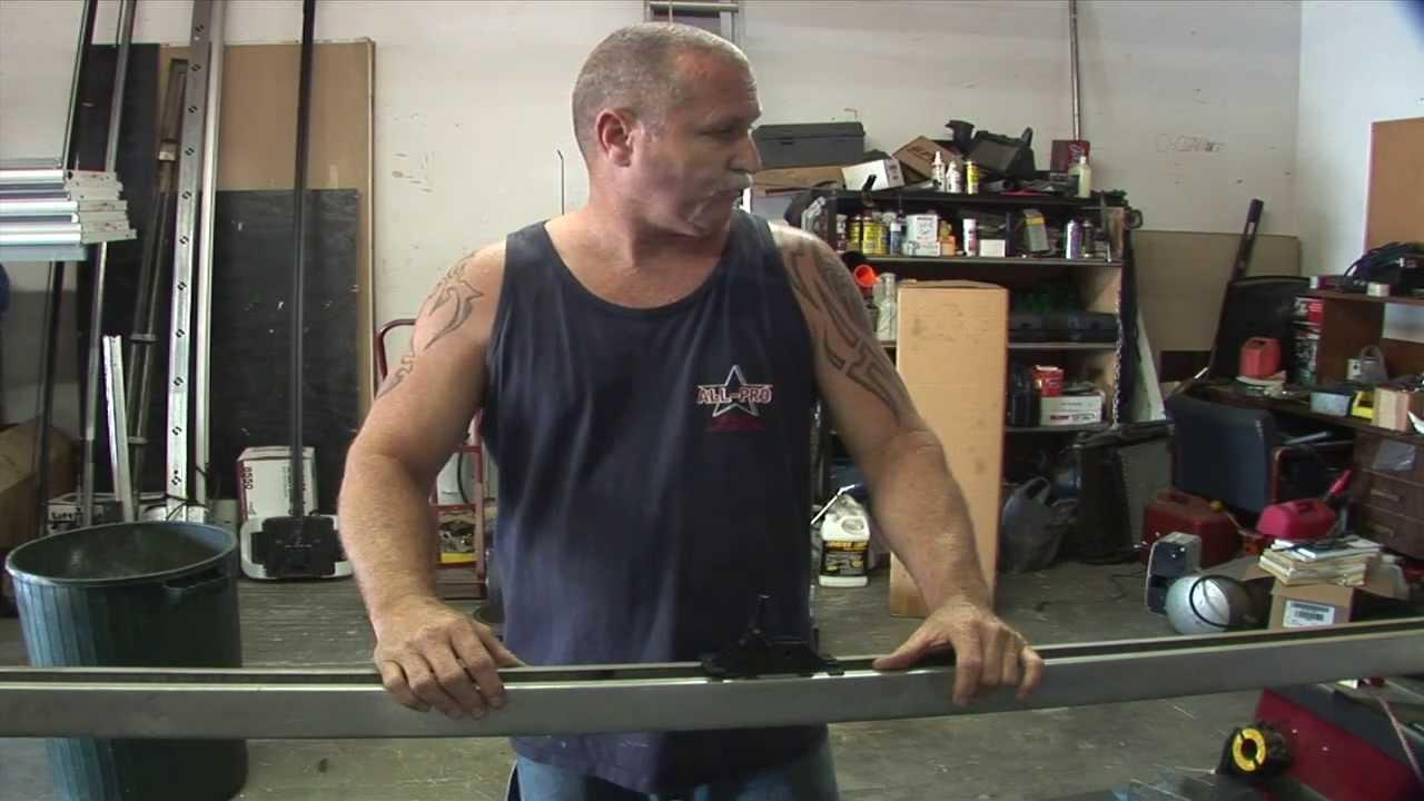 Moore O Matic Garage Door Opener Parts Dandk Organizer