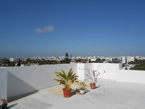 Apartment for sale, Santo Domingo Dominican Republic