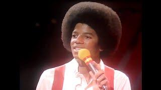 Download Michael Jackson - One Day In Your Life ( Legendado português )