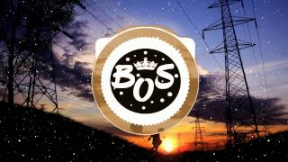 Blackbear - Califormula (Tarro Remix) [Bass Boosted]