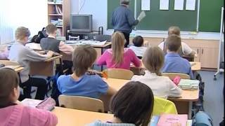 Юных иностранцев необходимо чаще учить русскому языку
