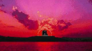 Ebb Tide by Lenny Welch