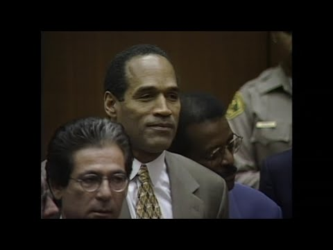 The Morning Rush with Travis Justice and Heather Burnside - VOTE: 25 Years Later, Would You Want Your Picture Taken With OJ Simpson?