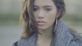 ไม่เป็นไร (All Good) feat.TJ 3.2.1 : Timethai | Teaser MV
