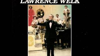 The Lawrence Welk Show - 19 - Bubbles In The Wine