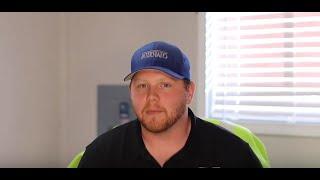 Meet Ryan | Project Coordinator