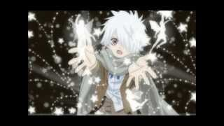 Brother My brother NightCore