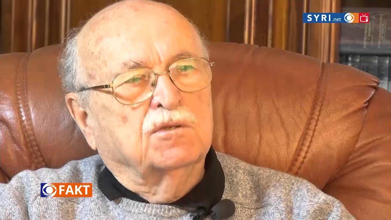 Meksi: Ja kush ishte kryetari de fakto i PD-së SYRI.net TV