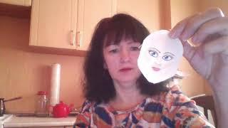 Три главных открытия месяца. Алена Казанкова. Ярмарка Мастеров. Женское Дело