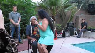 2013 07 20 Saginaw Grant's Birthday Party 037 Thumbnail