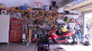 Chia Sẻ Cách Hàn Sắt, Loại Hàn Đũa...( share how stick welding )...Video # 42