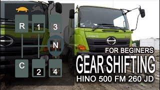 hino-500-gear-shifting-tutorial
