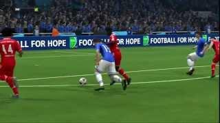F*CKING EA SERVERS!! FIFA 14 ULTIMATE TEAM LAG ISSUES
