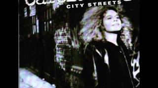 Carole King - Midnight Flyer