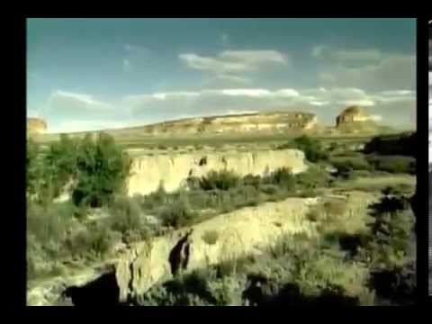 🍃America's Great Indian Nations | Discovery HD Documentary