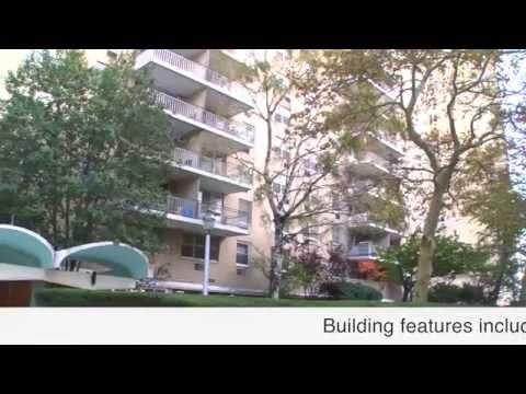 2 Bedroom Co-Op For Sale Brooklyn, New York 11235 - Elbe Real Estate