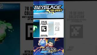 Video CODES BEYBLADE. BLACK XCALIUS X2 ROCTAVO R2 download MP3, 3GP, MP4, WEBM, AVI, FLV Juli 2018
