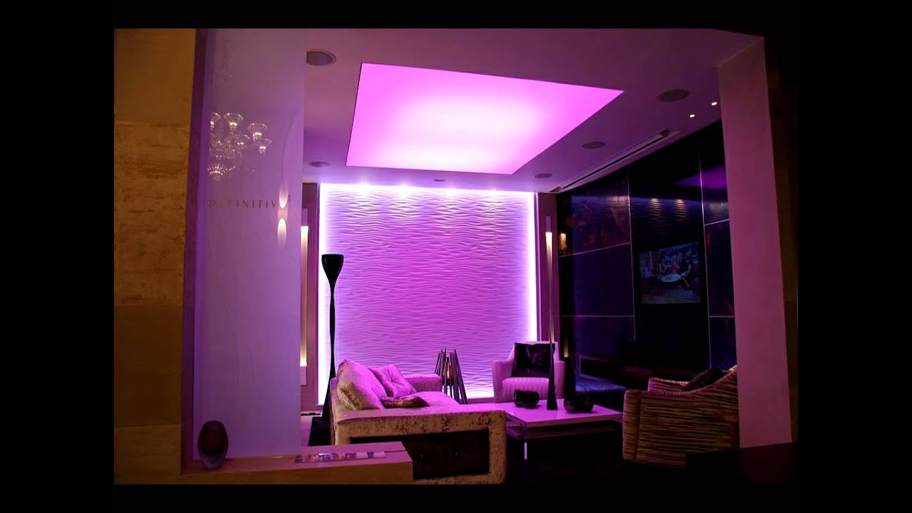 asco lights lighting design mood lighting wall lights lamps dimmers lighting effects youtube. Black Bedroom Furniture Sets. Home Design Ideas