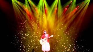 [MP3 RIP] KARA Jiyoung solo - Wanna Do
