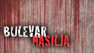 Bulevar Nasilja - 2009 - Film